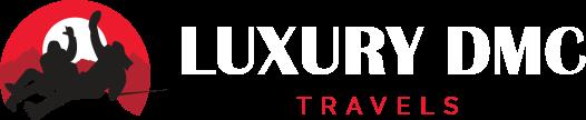 Luxury DMC Pvt. Ltd.